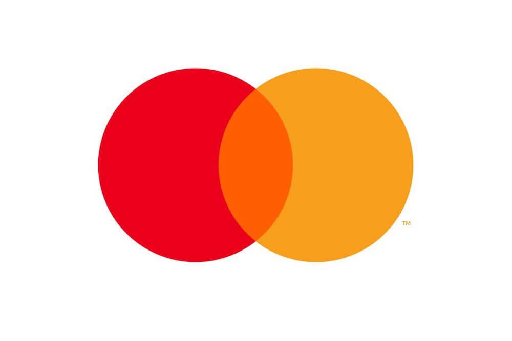 Contoh Logo yang Memiliki Kualitas Baik - 2