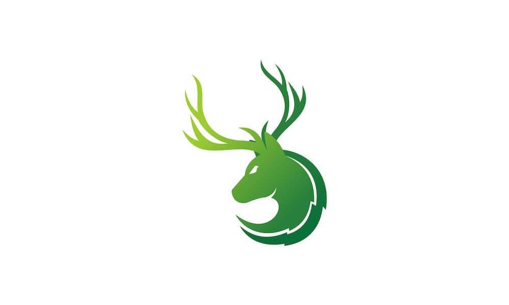 Contoh Logo yang Memiliki Kualitas Baik - 5