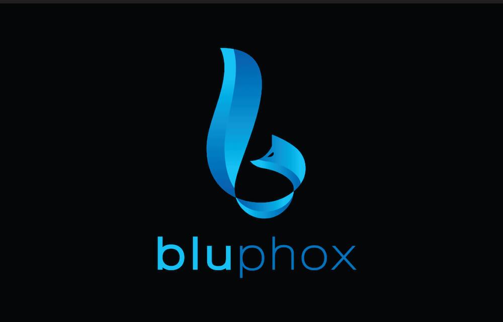 Contoh Logo yang Memiliki Kualitas Baik - 6