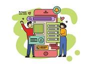 Jasa Optimasi Sosial Media