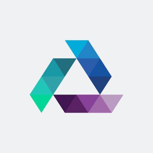 Contoh Logo yang Memiliki Kualitas Baik - 1
