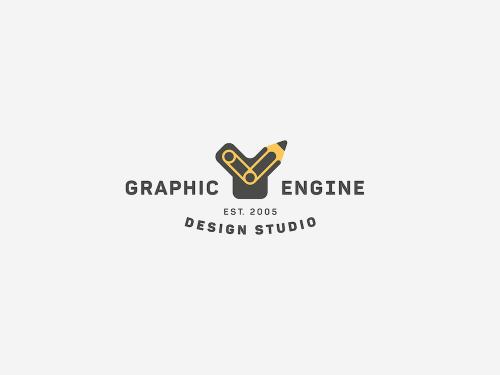 Contoh Logo yang Memiliki Kualitas Baik - 10