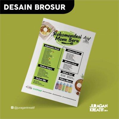 Desain Brosur Catering Leaf Max (1)